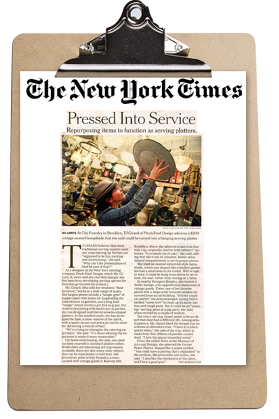 clippings-bundled-nytimes-pinch