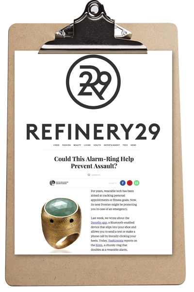 clippings-bundled-refinery29