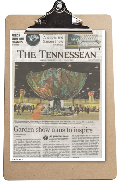 clippings-bundled-tennesseean
