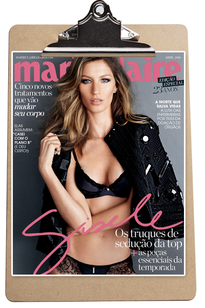 marieclaire7